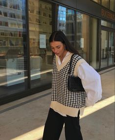 Mode Outfits, Fall Outfits, Fashion Outfits, Fashion Tips, Modest Fashion, Fashion Ideas, Fashion Beauty, Summer Outfits, Fashion Trends