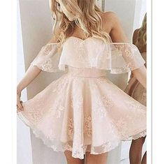 Admirable Cute Prom Dresses, Short Prom Dresses, Prom Dresses Cheap, Prom Dresses For Teens