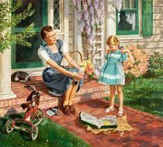 Resultado de imagem para anne çocuk tabloları