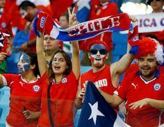 hinchas chilenos, gente de chile, chilenos promedio, chilenos feos, chilena, chilenos gente, chileno