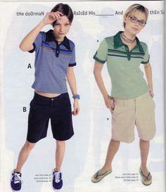 9e625391ec 10 Best baggy shorts images