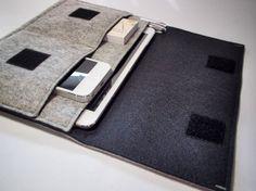 Hey, I found this really awesome Etsy listing at http://www.etsy.com/listing/157197576/ipad-mini-sleeve-ipad-mini-case-ipad