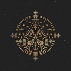 """penabranca: """" Compass ©Penabranca """""""