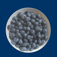 A favorite fruit is the blueberry. Blueberry design that looks so real you could eat them.