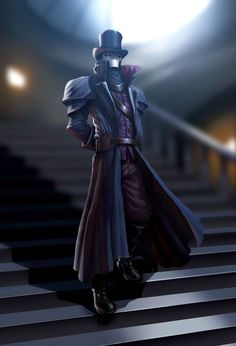 Disclaimer: I do not own RWBY!  Reaper walks into the one country he … #fanfiction # Fan-Fiction # amreading # books # wattpad