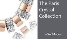 Paris Crystals