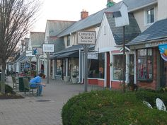 newport news va Newport News Virginia, Virgina Beach, Portsmouth, The Hamptons, American History, Vacations, The Neighbourhood, Stuff To Do, Coastal