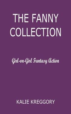 A Fanny Collection - AUTHORSdb: Author Database, Books and Top Charts
