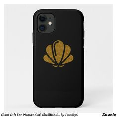 Iphone 11, Apple Iphone, Iphone Cases, Plastic Case, Gifts For Women, Shells, Prints, Collection, Conch Shells