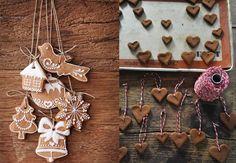 Новогодние подарки своими руками   Поделки и подарки на Новый год 2015