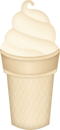 kcroninbarrow-scoopitup-cone1.png