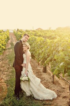 vineyard wedding photography - Google Search
