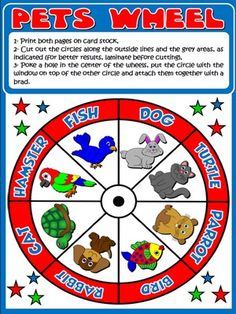 Funtastic English 1 - 1st Graders - Teach English Step By Step