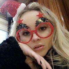 Christmas is coming ❤️