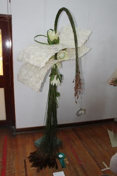 Witbank Floral Art Club