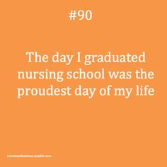 Yes! It def was! :)  nurses, nurse, nursing, RN, LVN