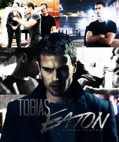 Tobias :D