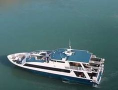 Luxury Cruising Lifestyle business for sale in Mandurah.