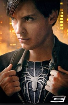 The seemingly invincible Spider-Man goes up against an all-new crop of villains—including the shape-shifting Sandman. While Spider-Man's. Every Spider Man, Spider Man Trilogy, Spiderman Noir, Black Spiderman, Spiderman 3 2007, Spiderman Marvel, Marvel Dc, Marvel Heroes, Comics