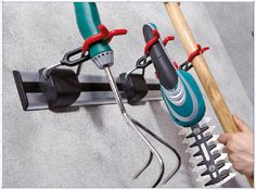 Kit x-star®, riel con soporte de #utensilios #aluminio #ganchos #utensilios #limpieza #xstar #alferhausmx #mexico #hogar #acomodar #organizar compralo en www.alferhaus.mx