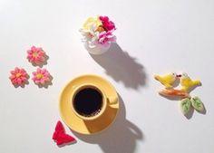 """Bombou no Instagram #105 - """"Primavera"""" - http://epoca.globo.com/colunas-e-blogs/bombou-na-web/noticia/2014/10/melhores-fotos-de-primavera-no-bbombou-no-instagramb.html"""