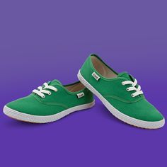 3af6f21a03c3 Tomy Original Low Green. Tomy Takkies