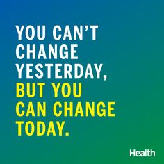 Awesome fitspiration! Stay motivated with your weight loss plan or workout routine with these 24 popular quotes and sayings.   Health.com