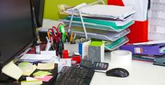 Is Multitasking Bad For Us?