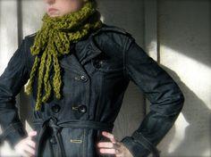 Swellamy Crochet & Craft - patterns