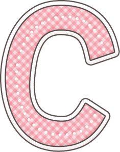alfabeto letra cursiva