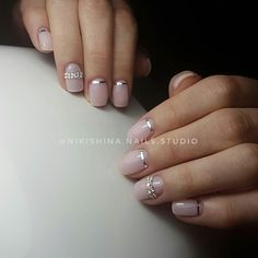 #nails #nailart #manicure