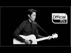 [MV] Eddy Kim(에디킴) (김정환) _ Apologize - YouTube