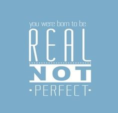 Real not Perfect Videography, Typography, Calm, Letterpress, Letterpress Printing, Fonts, Printing