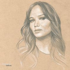 jennifer_lawrence__sketchbook_by_dankershaw-d5vl9t9.png (PNG Image, 900 × 900 pixels) - Scaled (98%)