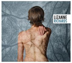 Lizanne Richards - Debut Release