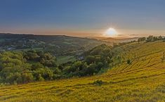 Image result for cotswolds views