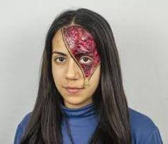 halloween makeup - Google Search Halloween 2020, Halloween Makeup, Carnival, Google Search, Haloween Makeup, Carnavals