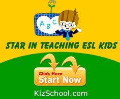 ESL Activities, Using English Songs, Music Activities for TEFL Teachers