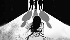 """India - Tribal girl raped by local BJP leader & 5 accomplices in Madhya Pradesh: """"The girl was raped for refusing to withdraw her molestation case filed against the leader, police said, according to Deccan Chronicle. The victim, who has been admitted to in a serious condition in the district headquarters hospital at Betul on Saturday, said that the BJP leader, a former ward member, along with his 5 accomplices broke into her house late on Thursday night and abducted her"""" (Dec 19, 2016)."""