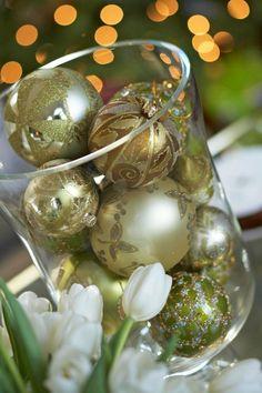 67 Stylový Vánoční prázdniny zdobení nápady pro váš domov - EcstasyCoffee