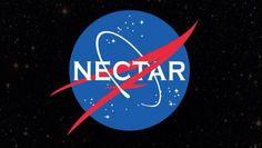 "Nectar Gang divulga o single ""Avanço"""