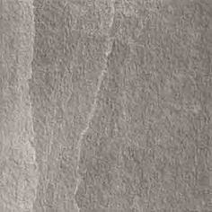 X-Rock 60G 60x60 2CM | Grimstad Norfloor Hardwood Floors, Flooring, Texture, Rock, Stone, Wood Floor Tiles, Surface Finish, Wood Flooring, Skirt