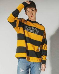 Nam Joo Hyuk Wallpaper, Jong Hyuk, Park Bogum, Joon Hyung, Nam Joohyuk, Weightlifting Fairy Kim Bok Joo, Im Falling, Kim Jisoo, Korean Artist