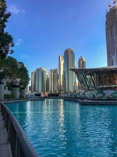 Top Place, New York Skyline, Dubai, Places, Travel, Viajes, Destinations, Traveling, Trips