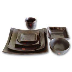 JAPANESE ChankoDining SUSHI DINNER SET | Japanese dinnerware | Pinterest | Japanese  sc 1 st  Pinterest & JAPANESE ChankoDining SUSHI DINNER SET | Japanese dinnerware ...