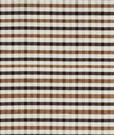 Robert Allen Monteria Cocount Fabric