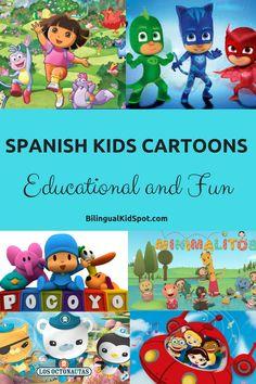 spanish-cartoons-kids-educational-fun