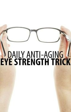 Dr Oz talked about the age-related eye condition Presbyopia, which affects your ability to shift between near and far vision, and how to improve muscle. http://www.recapo.com/dr-oz/dr-oz-beauty/dr-oz-presbyopia-eye-muscle-strength-cheaters-reading-glasses/