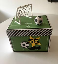 Boxes Unique Valentine Box Ideas, Homemade Valentine Boxes, Valentine Boxes For School, Valentines For Boys, Diy Valentine's Box, Diy Gift Box, Diy Gifts, Unicorn Valentine, Puppy Valentines