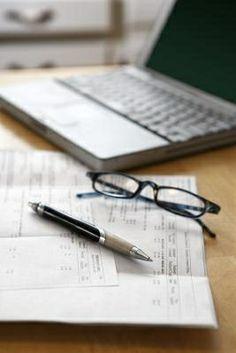 How to Write an Economic Development Grant